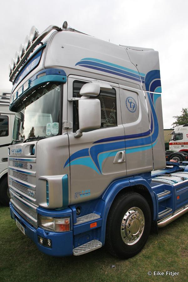 20141003-Retro-Truckshow-00358.jpg