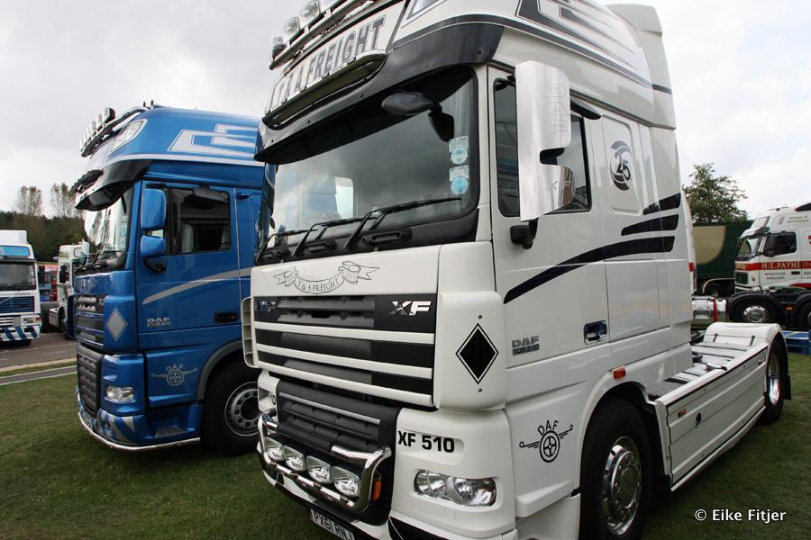 20141003-Retro-Truckshow-00359.jpg