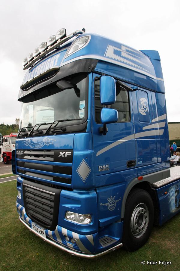 20141003-Retro-Truckshow-00360.jpg