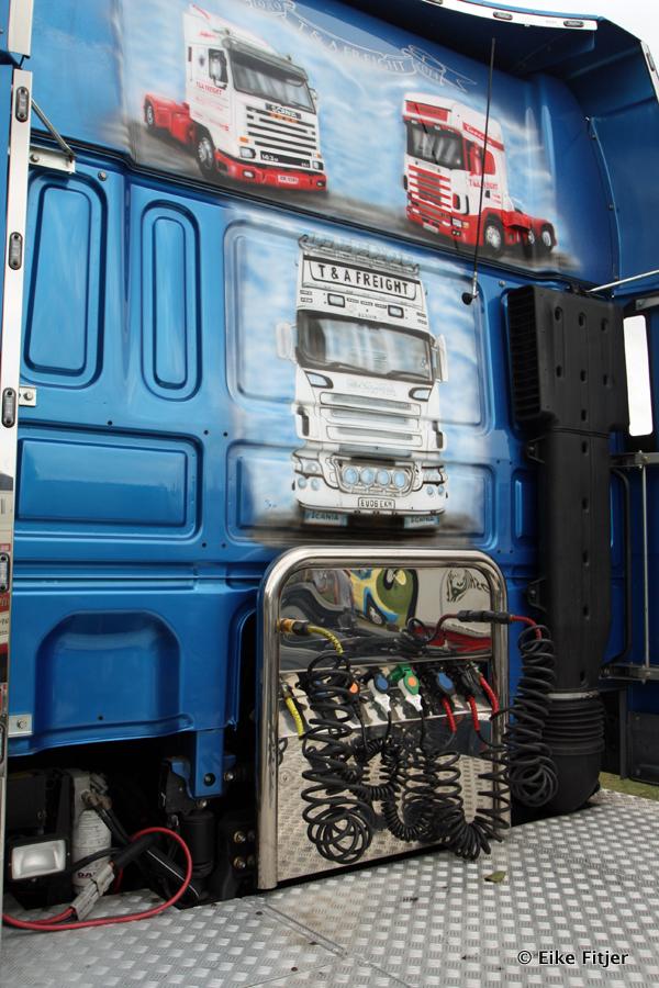 20141003-Retro-Truckshow-00362.jpg