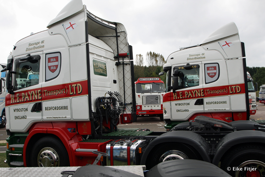 20141003-Retro-Truckshow-00363.jpg