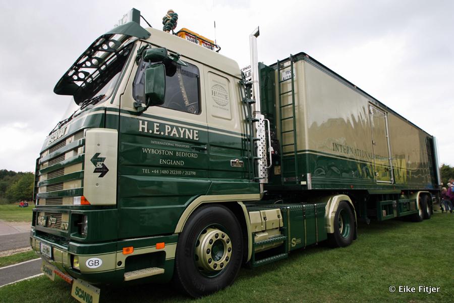 20141003-Retro-Truckshow-00364.jpg