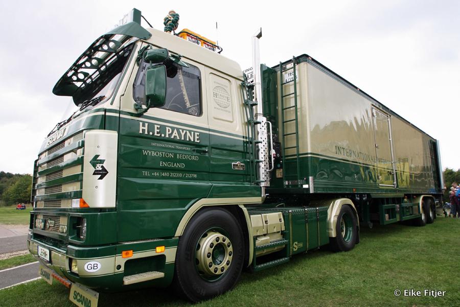 20141003-Retro-Truckshow-00365.jpg