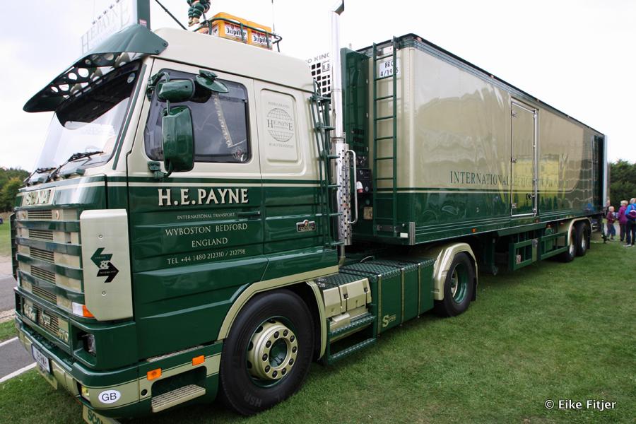 20141003-Retro-Truckshow-00366.jpg