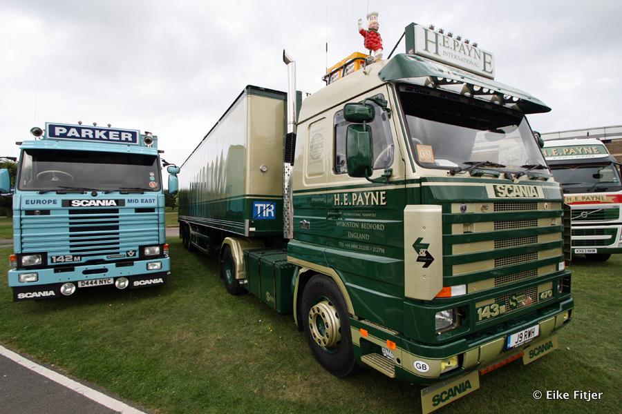 20141003-Retro-Truckshow-00367.jpg