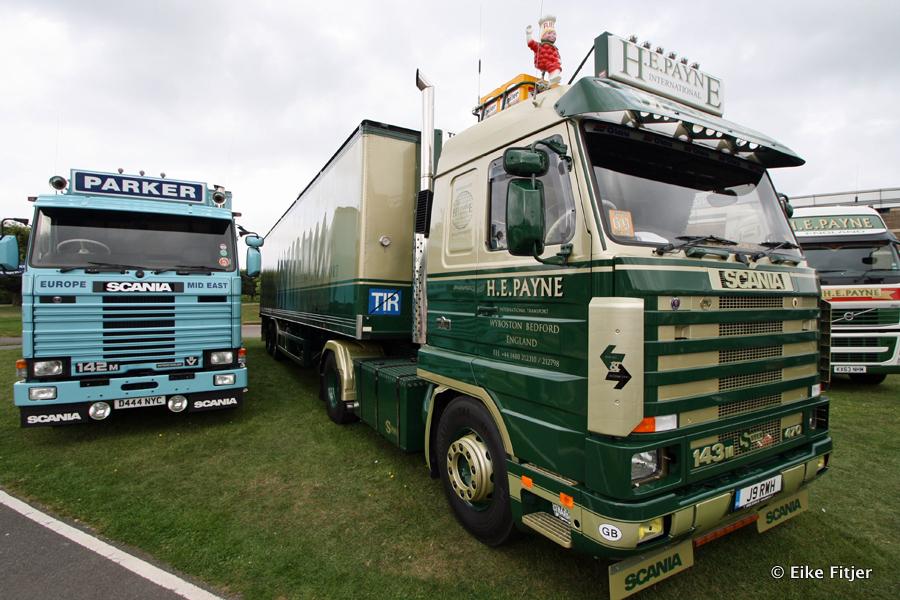 20141003-Retro-Truckshow-00368.jpg