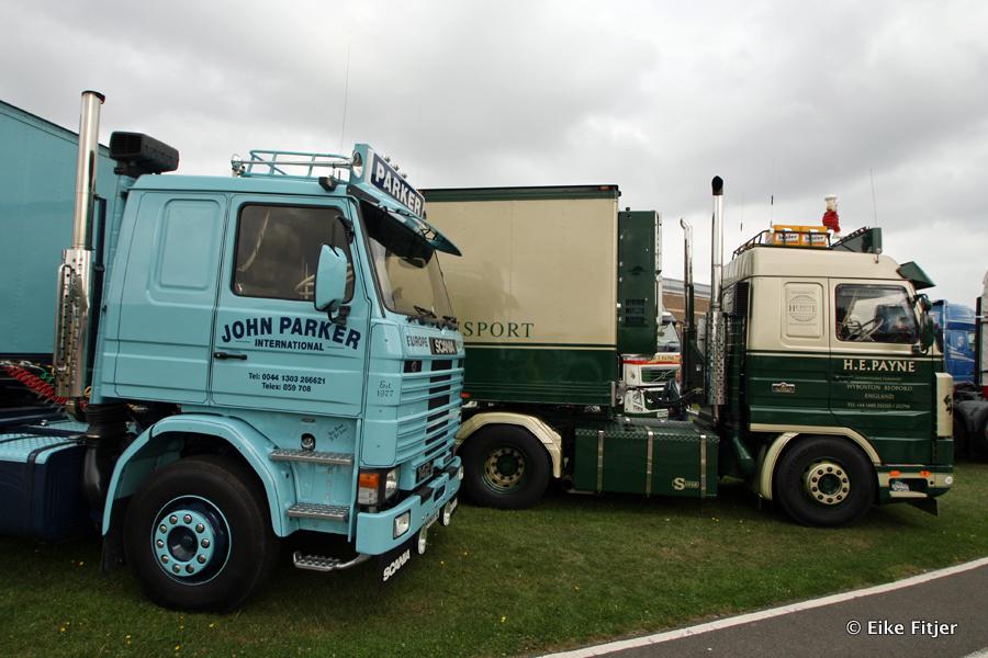 20141003-Retro-Truckshow-00371.jpg