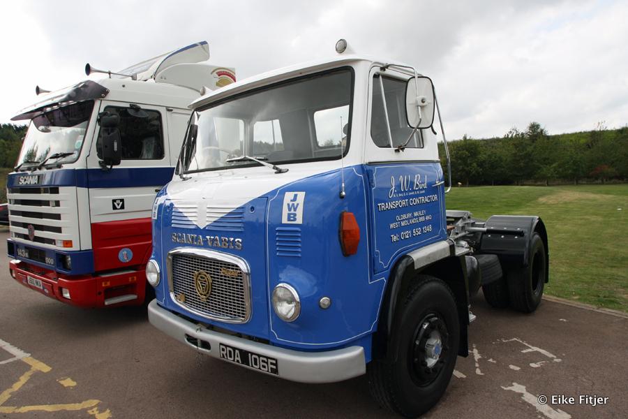 20141003-Retro-Truckshow-00374.jpg