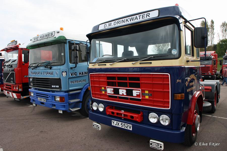 20141003-Retro-Truckshow-00378.jpg