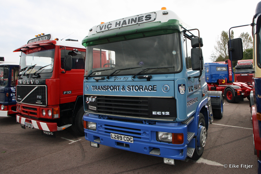 20141003-Retro-Truckshow-00380.jpg