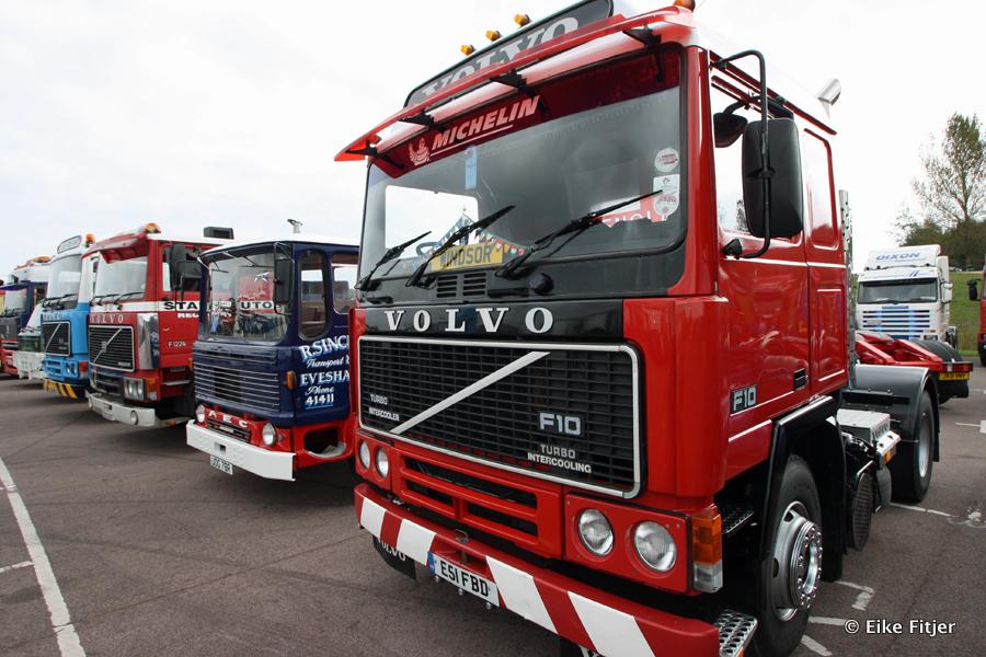 20141003-Retro-Truckshow-00381.jpg