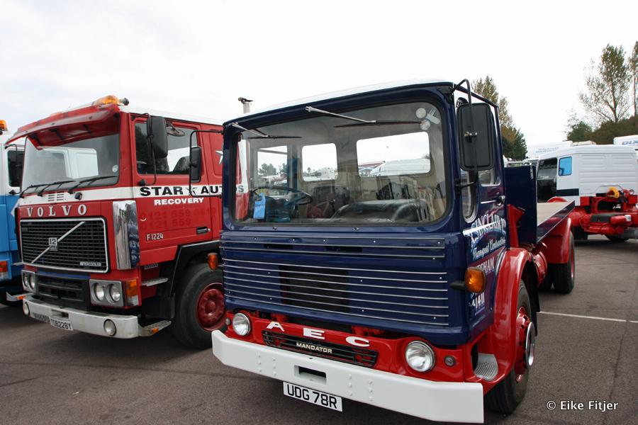 20141003-Retro-Truckshow-00382.jpg