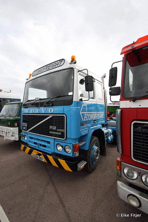 20141003-Retro-Truckshow-00384.jpg
