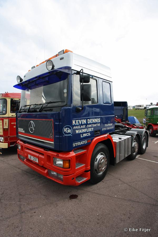 20141003-Retro-Truckshow-00387.jpg