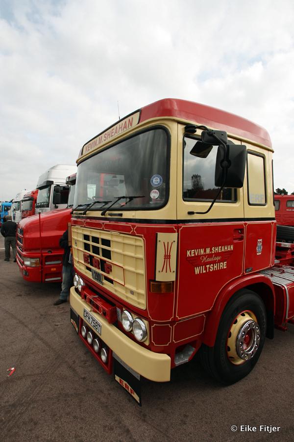 20141003-Retro-Truckshow-00388.jpg