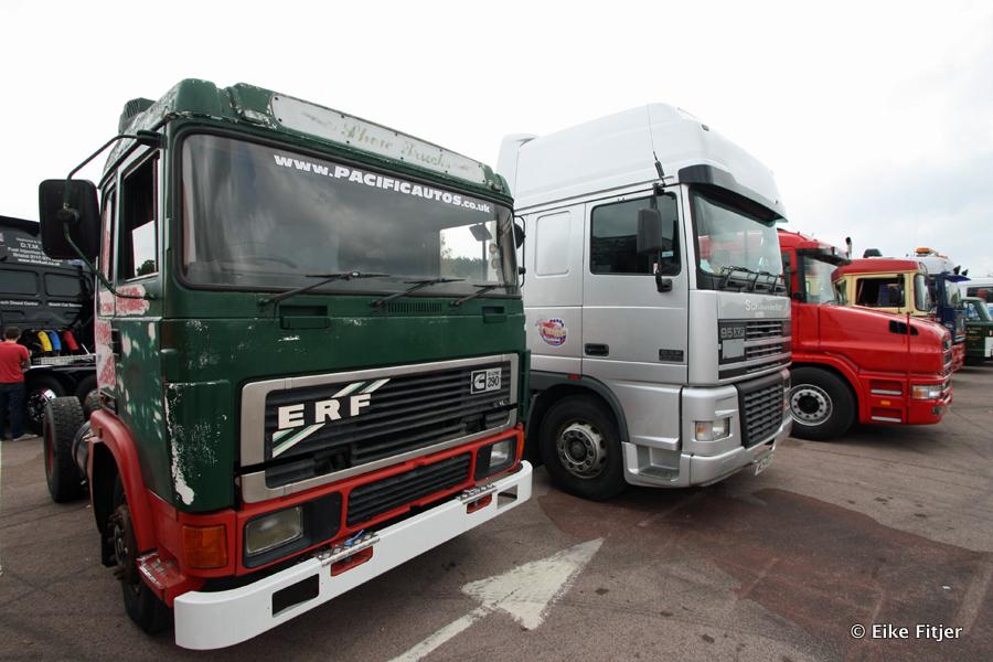 20141003-Retro-Truckshow-00389.jpg