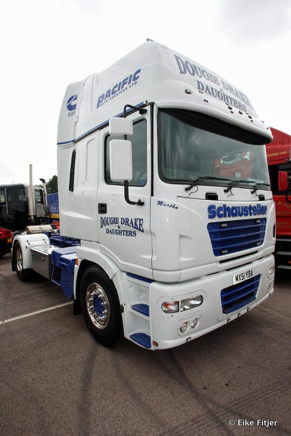 20141003-Retro-Truckshow-00392.jpg