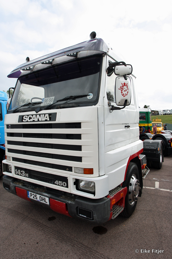 20141003-Retro-Truckshow-00393.jpg
