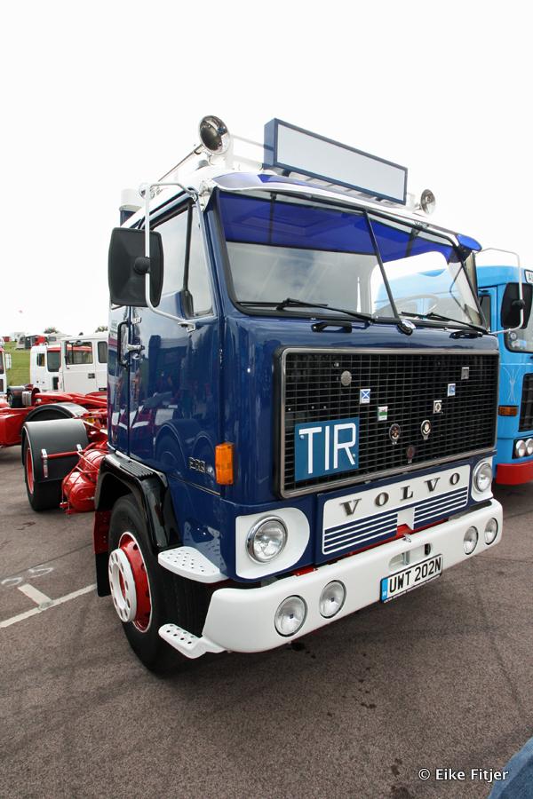 20141003-Retro-Truckshow-00394.jpg