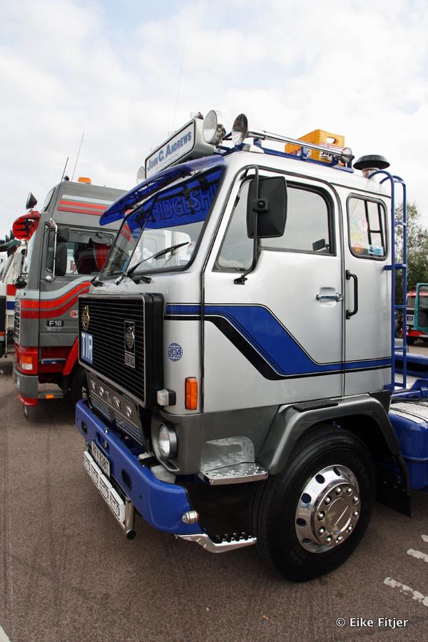 20141003-Retro-Truckshow-00396.jpg