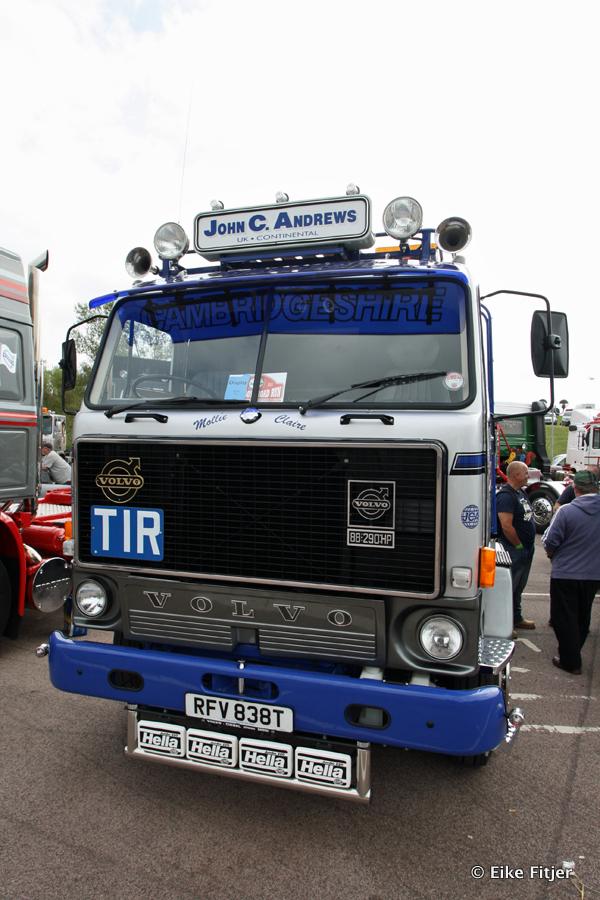 20141003-Retro-Truckshow-00397.jpg