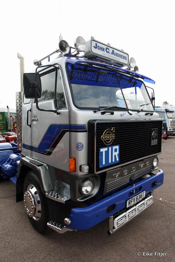 20141003-Retro-Truckshow-00398.jpg