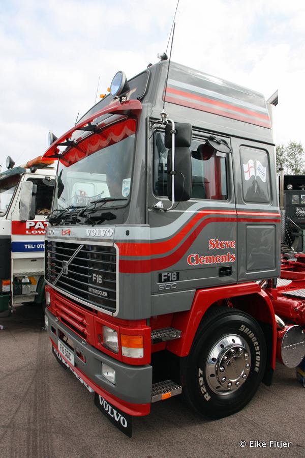 20141003-Retro-Truckshow-00399.jpg