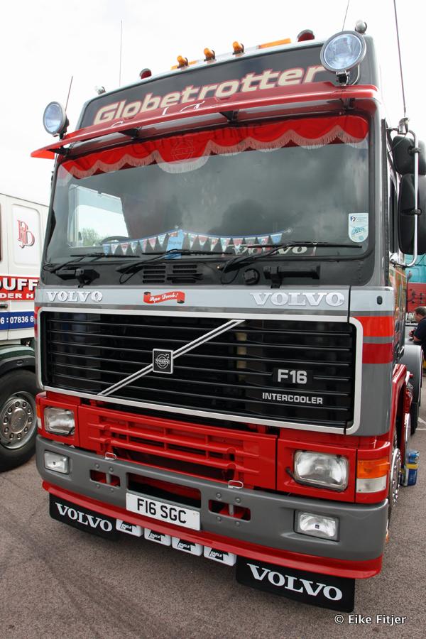20141003-Retro-Truckshow-00400.jpg