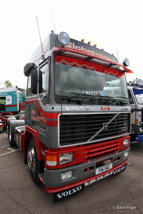 20141003-Retro-Truckshow-00401.jpg