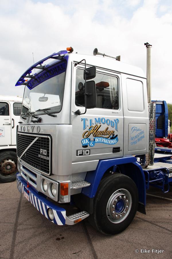 20141003-Retro-Truckshow-00403.jpg