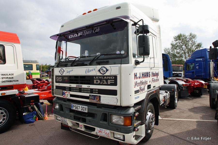 20141003-Retro-Truckshow-00404.jpg