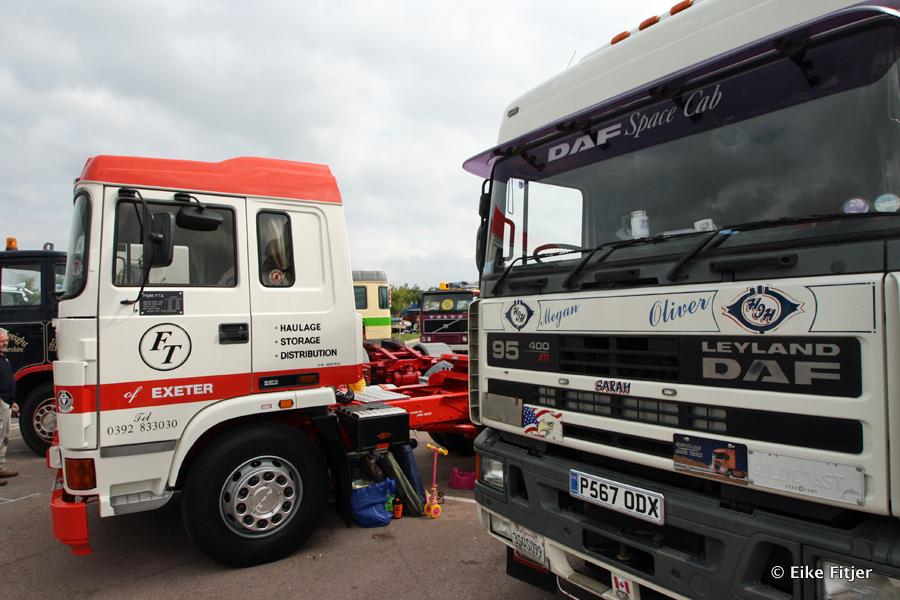 20141003-Retro-Truckshow-00405.jpg