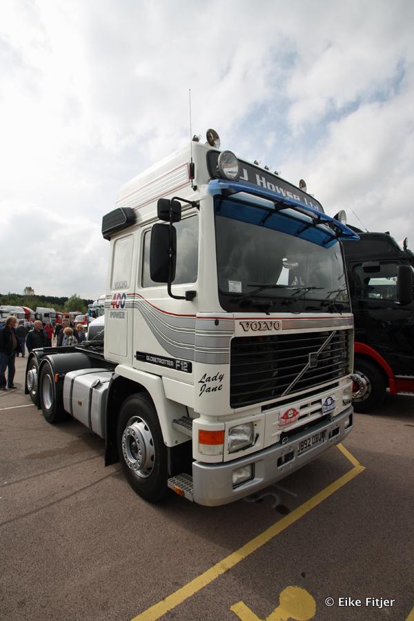 20141003-Retro-Truckshow-00407.jpg