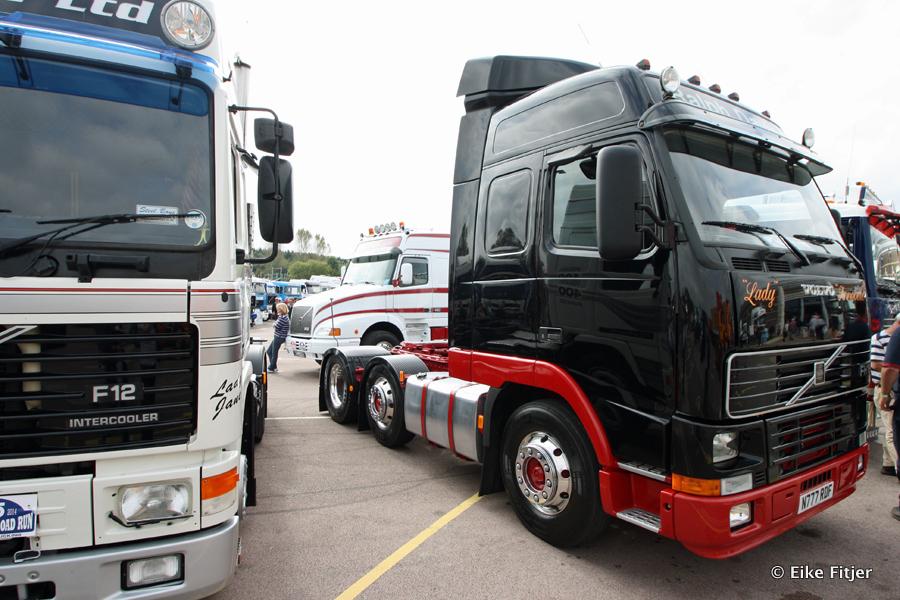 20141003-Retro-Truckshow-00408.jpg