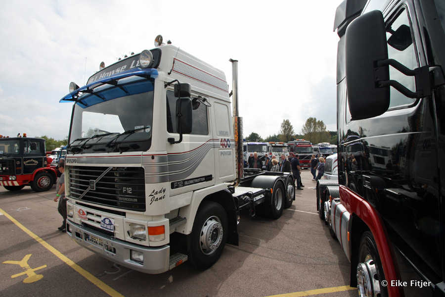 20141003-Retro-Truckshow-00409.jpg