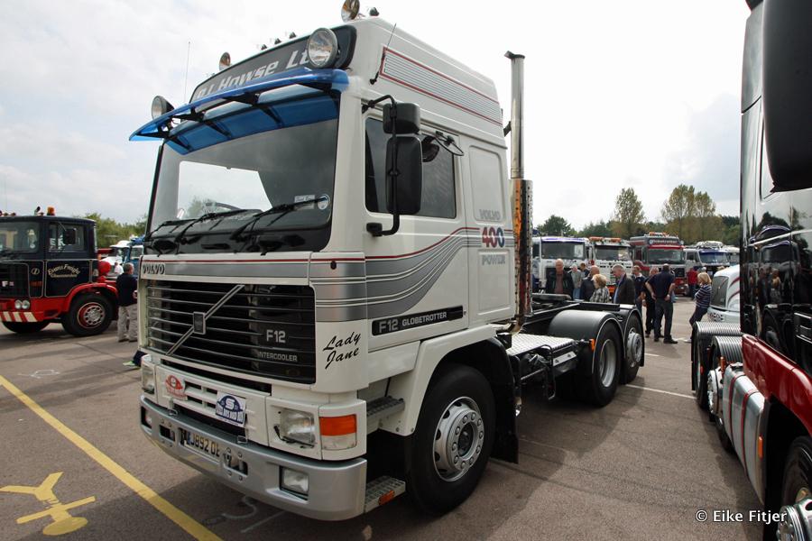 20141003-Retro-Truckshow-00410.jpg