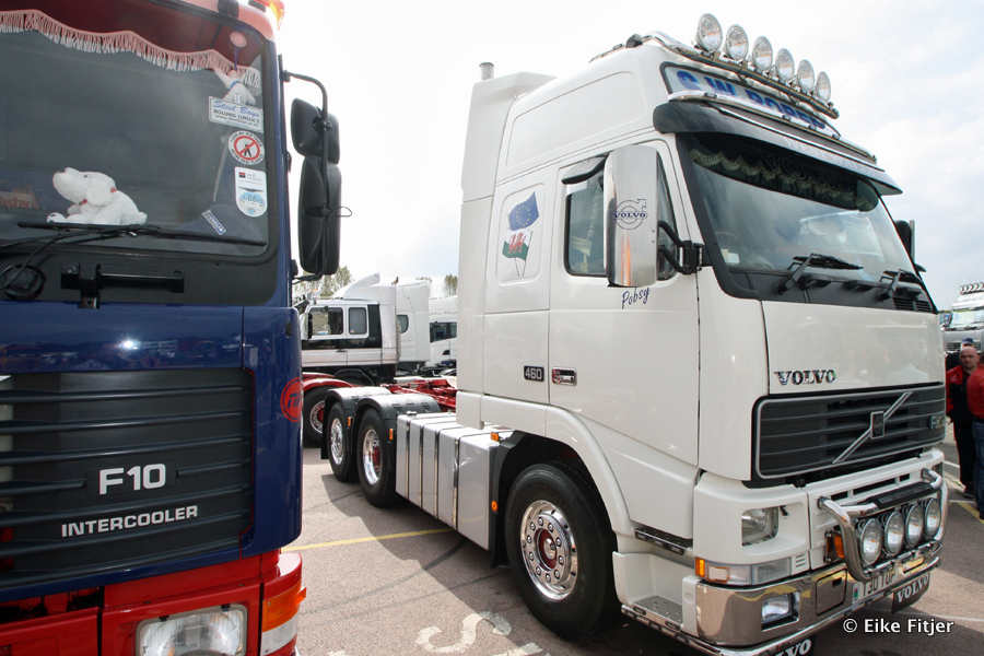 20141003-Retro-Truckshow-00411.jpg