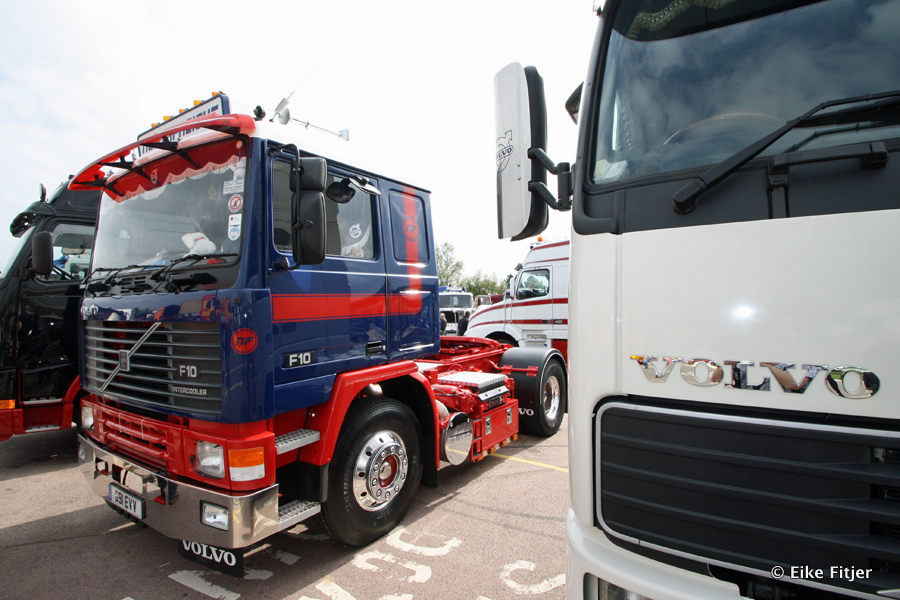 20141003-Retro-Truckshow-00412.jpg