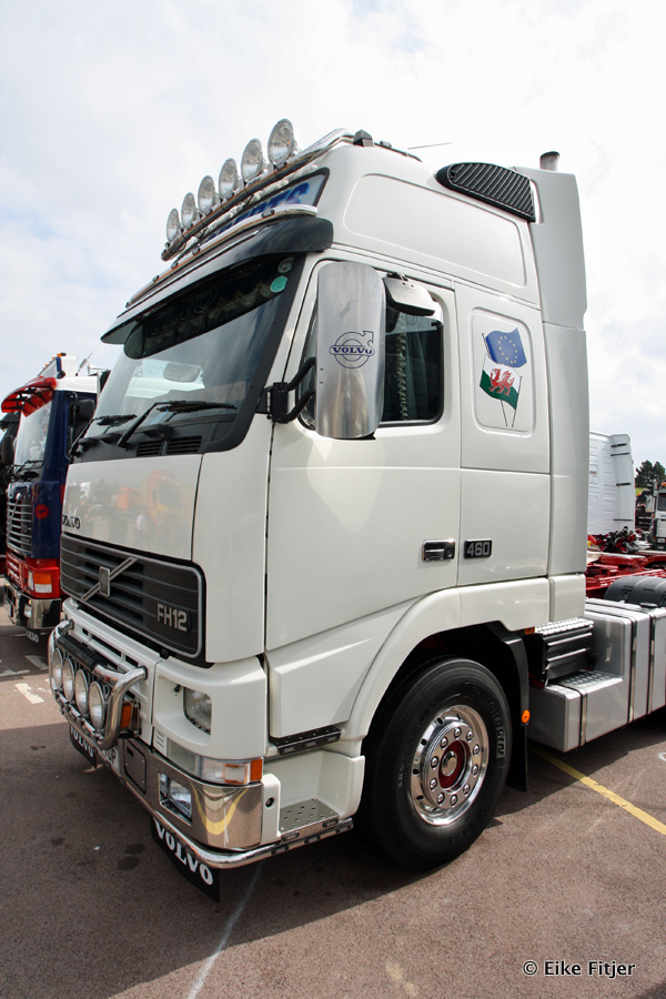 20141003-Retro-Truckshow-00413.jpg