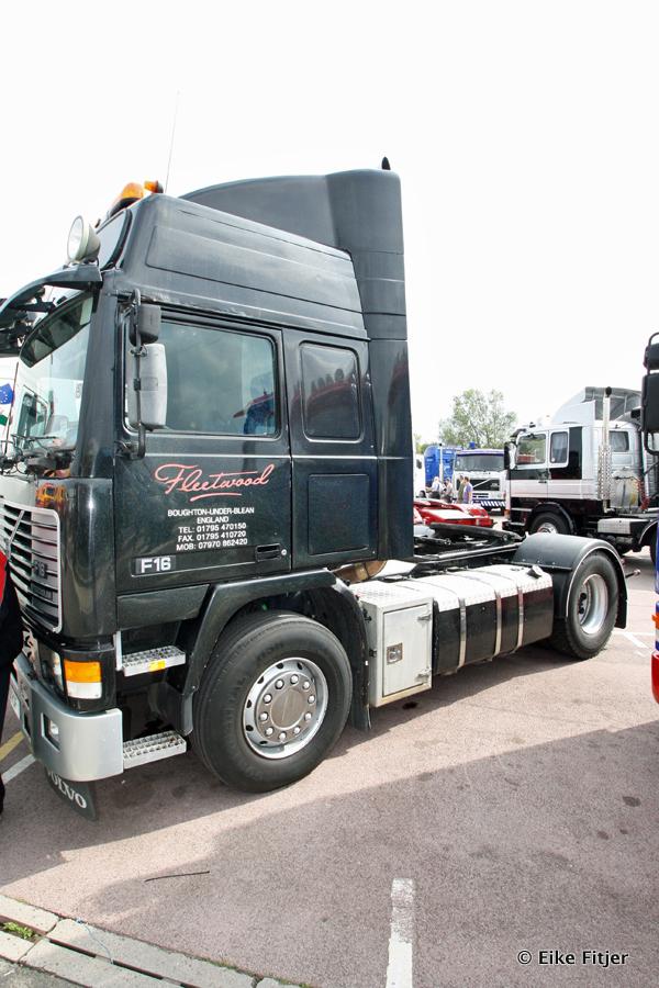 20141003-Retro-Truckshow-00414.jpg