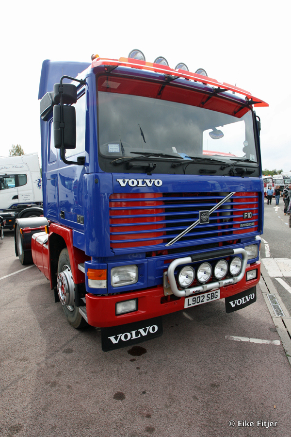 20141003-Retro-Truckshow-00416.jpg