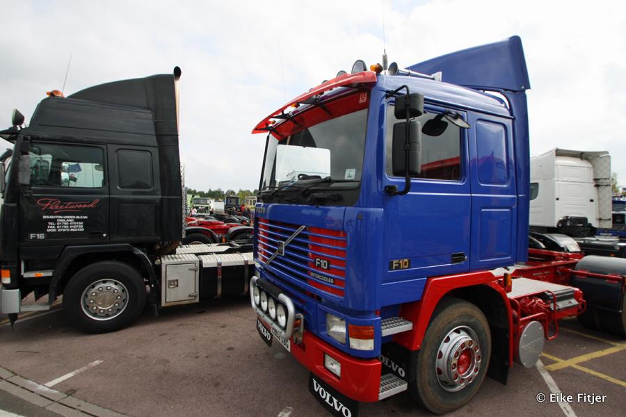 20141003-Retro-Truckshow-00417.jpg