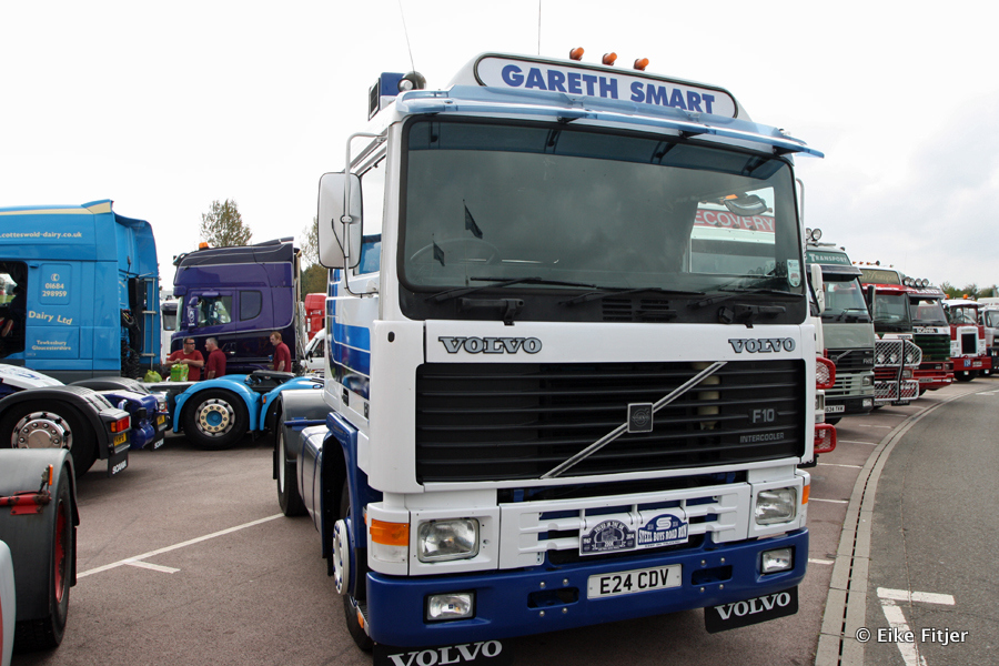 20141003-Retro-Truckshow-00418.jpg