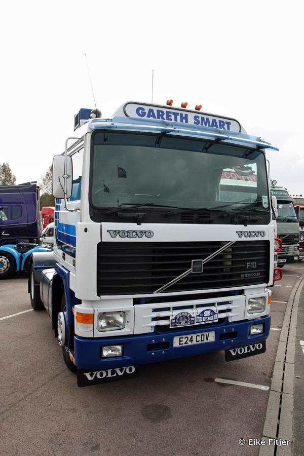 20141003-Retro-Truckshow-00419.jpg
