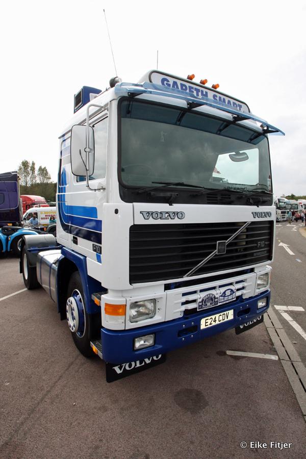 20141003-Retro-Truckshow-00420.jpg