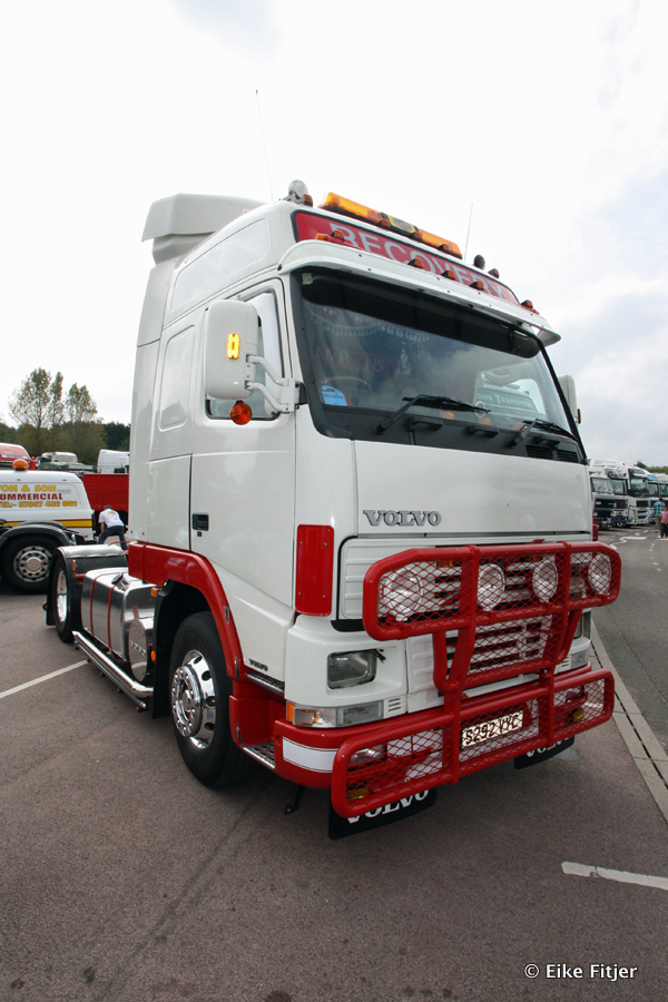 20141003-Retro-Truckshow-00421.jpg