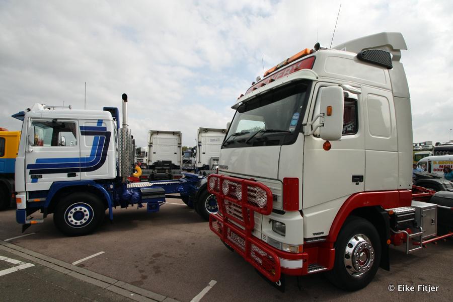 20141003-Retro-Truckshow-00422.jpg