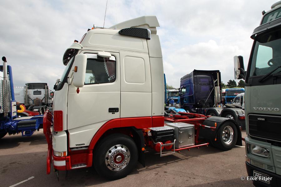 20141003-Retro-Truckshow-00423.jpg