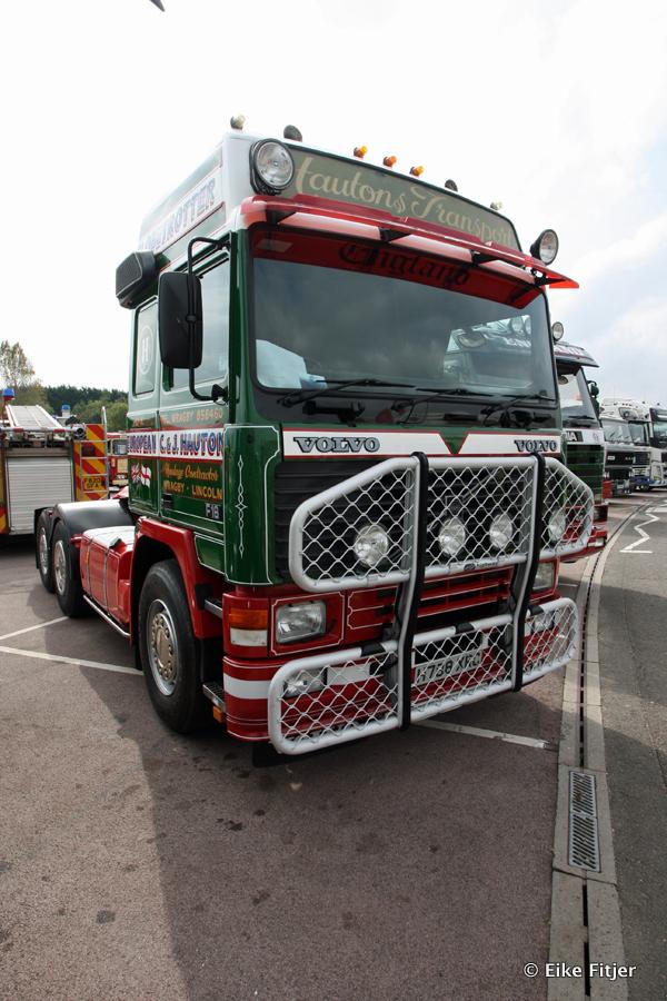20141003-Retro-Truckshow-00424.jpg