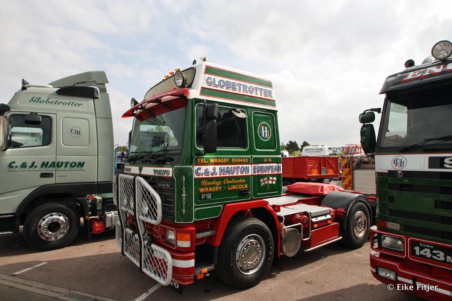 20141003-Retro-Truckshow-00425.jpg